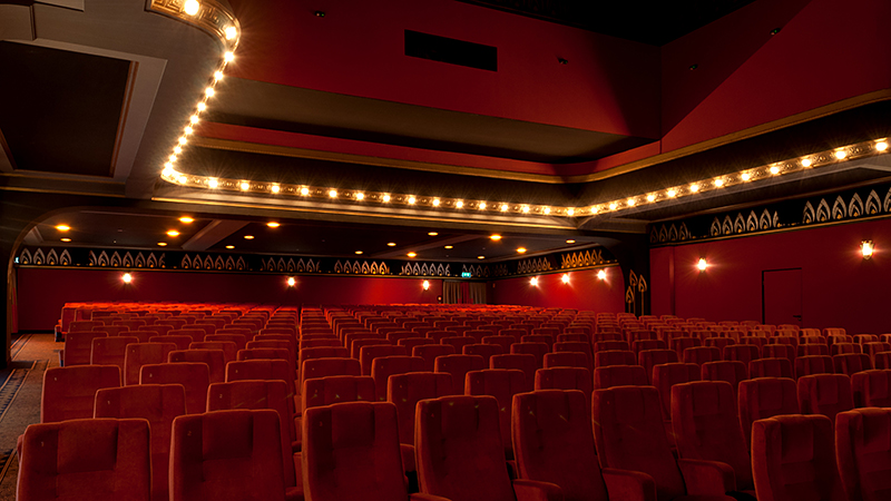 Passage Kino Leipzig Programm